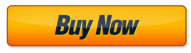 order-now-button-png-23312