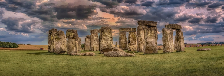 ancient-architecture-england-161798.jpg