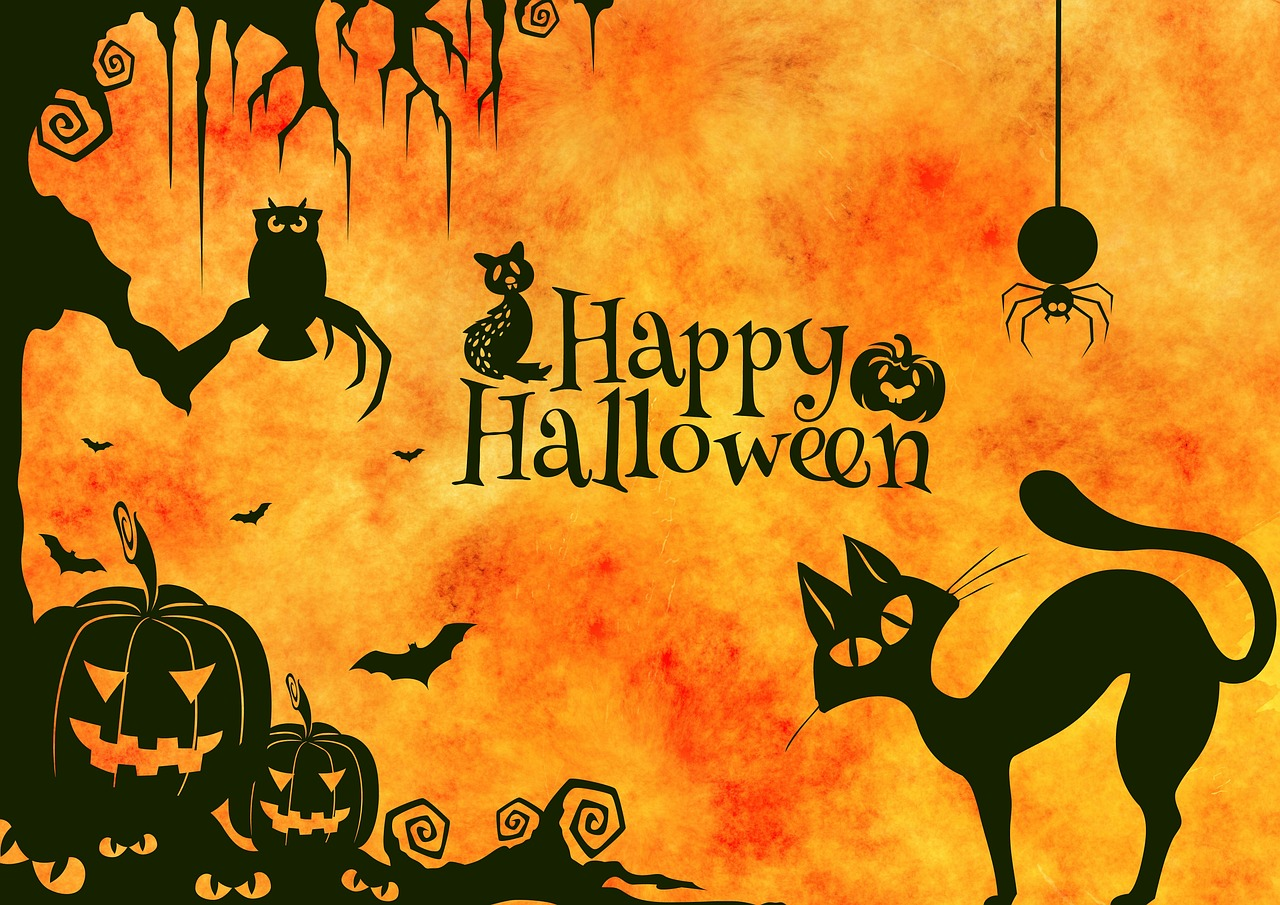 halloween-959006_1280