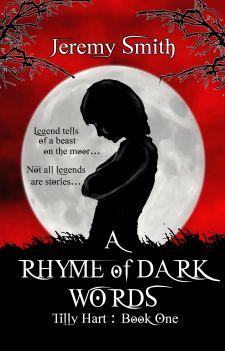 Rhyme E book Cover final